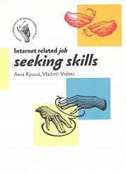 Internet related job